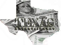 Texas Entertainment