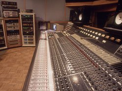 Hyde Street Studios