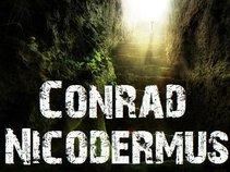 Conrad Nicodermus