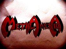 metal america