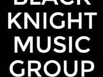 Black Knight Music Group