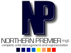Northern Premier Management
