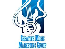Creative Music Marketing Group Organization