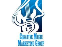 Creative Music Marketing Group