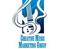 Creative Music Marketing Group Organization