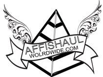 Affishaul Management