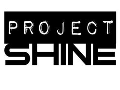 Project Shine
