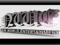 New World Entertainment