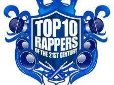 U.K's TOP RAPPERS