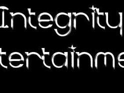 Integrity Entertainment