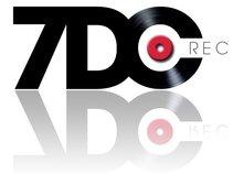 7dc Records