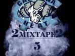 Mixtape252