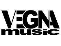 Vegna Music