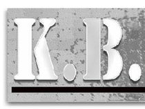 KB MORGE ENTERTAINMENT