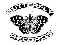 Butterfly Records