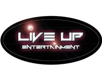Live Up Entertainment