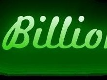 Billionaire Eventually Music Group