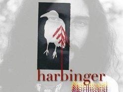 harbinger northwest media