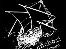 Drop Anchor! Ent.