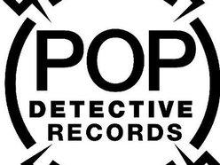 Pop Detective Records