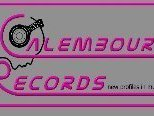 Calembour Records