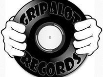 Grip Alot Records
