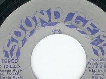 SOUND GEMS RECORDS