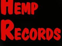Hemp Records Inc