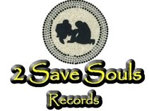 2 Save Souls Records