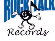 Rock Talk Records