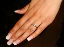 Shalini Weds Chirag