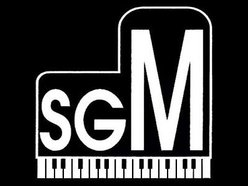 Simply Grand Music, Inc.