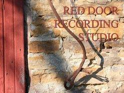 Red Door Recording