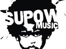 Supow Music