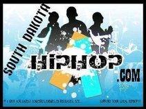 SouthDakotaHiphop.com
