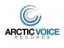 Arctic Voice Records