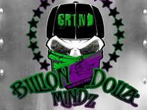 BDM(BillionDollarMinds)