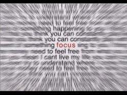 Focus'd Management