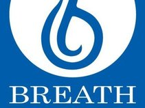 Breath of Life Records