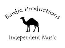 Bardic Productions