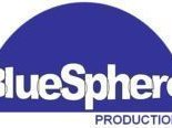 BlueSphere Productions