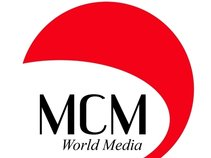 MCM World Media