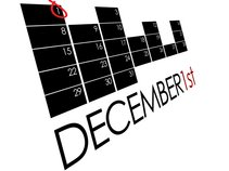 December First, LLC.