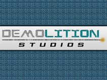 Demolition Music Studio