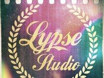 Lypse Studios