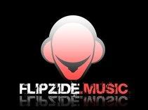 Flipzide Music