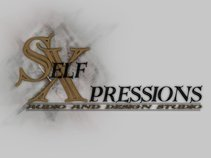 SELF XPRESSIONS