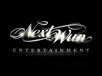Next Wun Entertainment