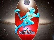 born2star Productions