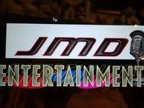 JMD Entertainment